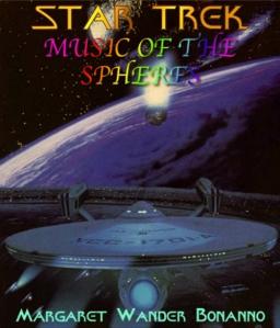 startrek_musicofthespheres_cover