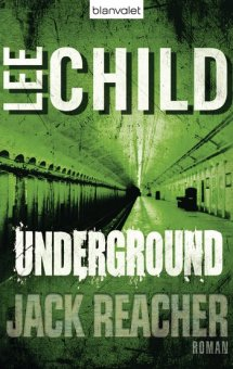 reacher_underground_cover