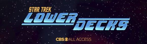 Logo_Lower_Decks