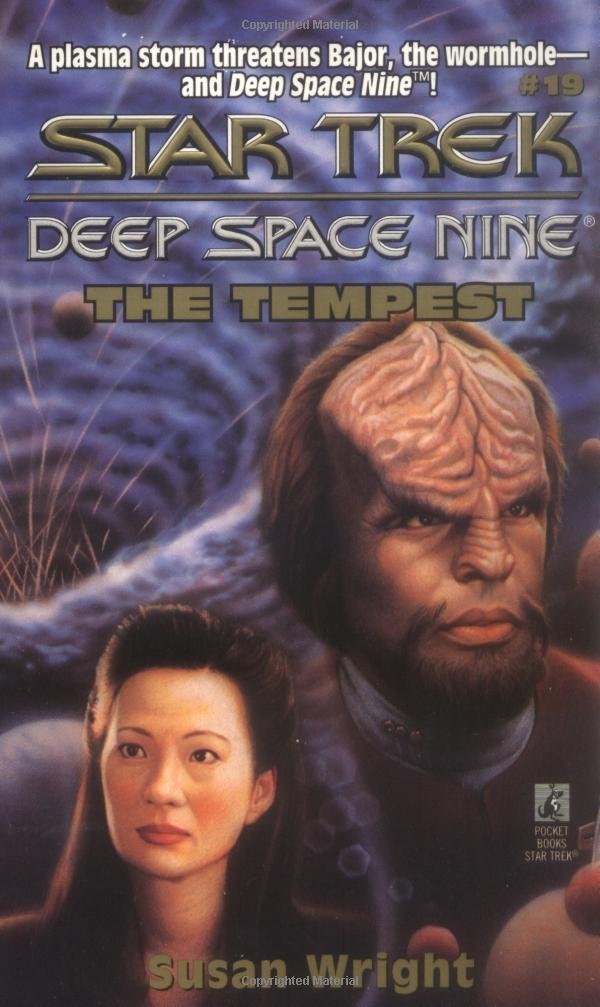 thetempest_cover